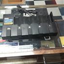 KORG Mixer PME40X